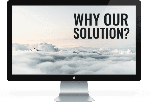 insurance-whyOurSolution