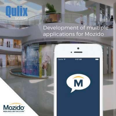 mozido3