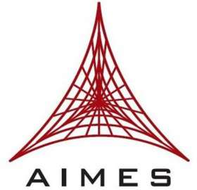 11754_Aimes_logo-300x290