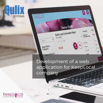 keepLocal