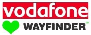 vodafone-wayfinder