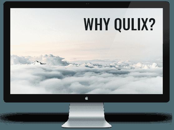 Why-Qulix1