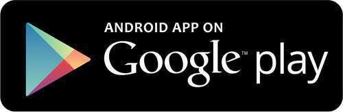 appstore_button_google22222