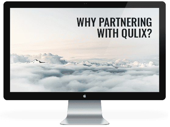 why-partnering-with-qulix