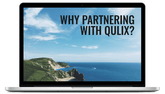 why-partnering-with-qulix2