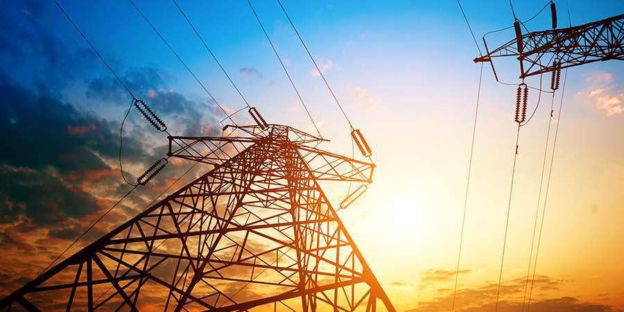 Energy-Management-blog