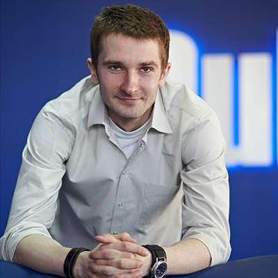 Dmitry-Lazovsky