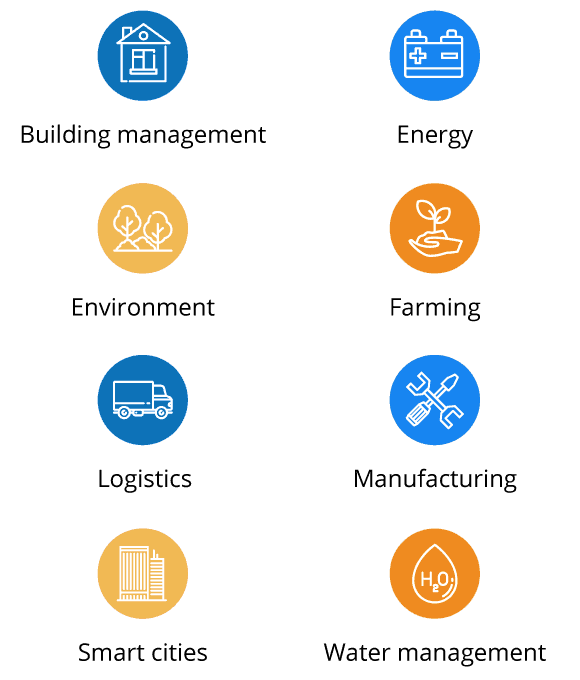 IoT-Ecosystem-NEW22