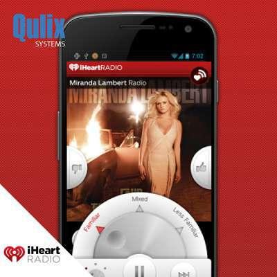 iHeartRadio3