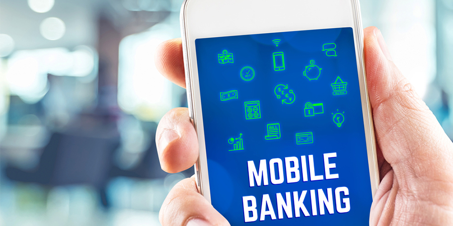 VTB24'-mobile-banking-app-ranks-second-in-the-TOP-15-iOS-applications-222