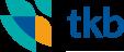 logo_svg_eng