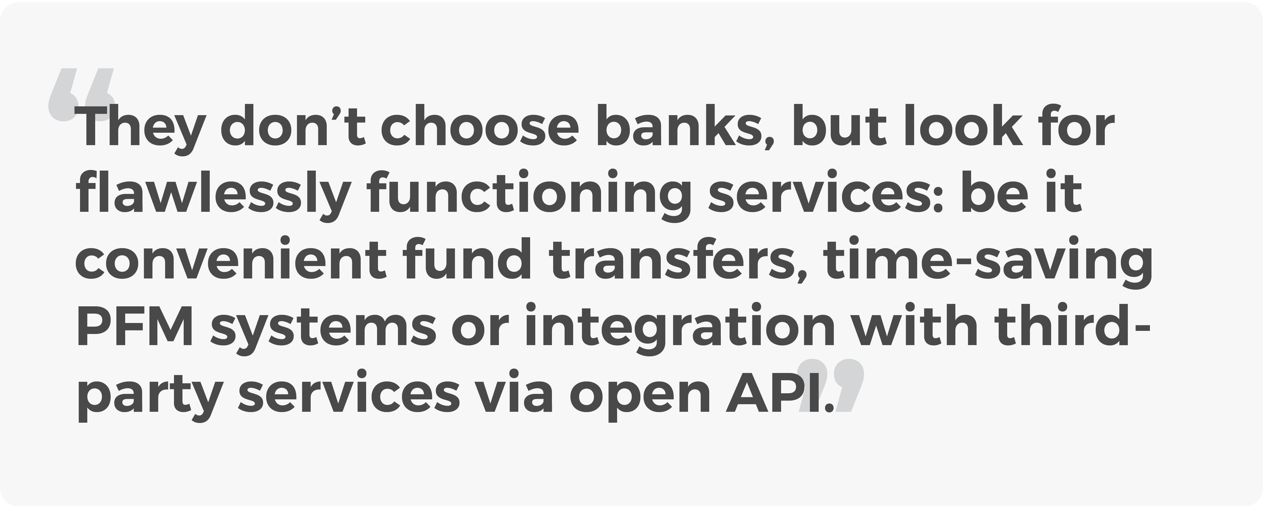 millennials digital banking