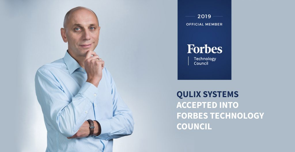 qulix_at_forbes_technology_council_cover