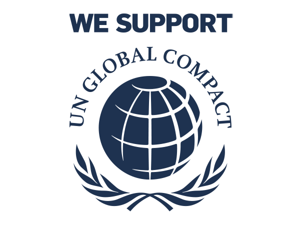 un_global_compact_logo_color