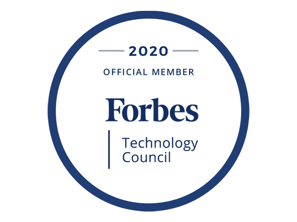 forbes_logo_color