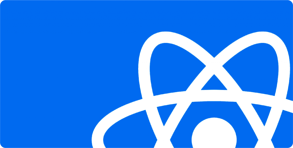 Programming in React