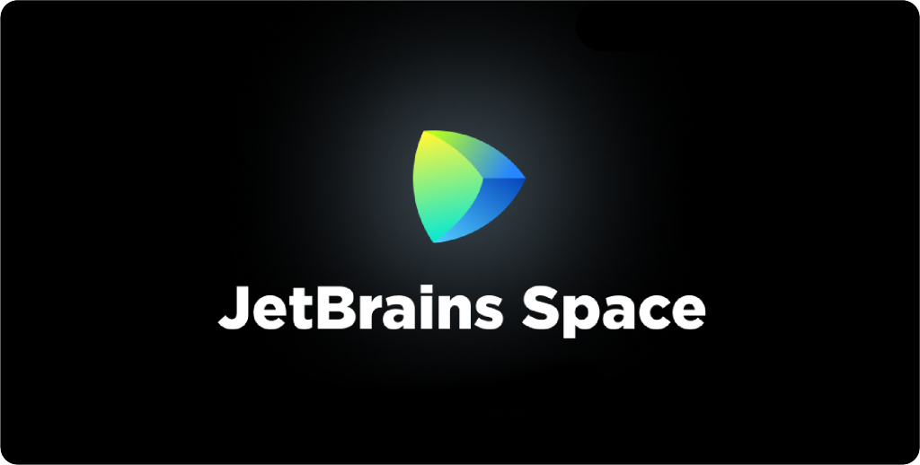 JetBrains Space