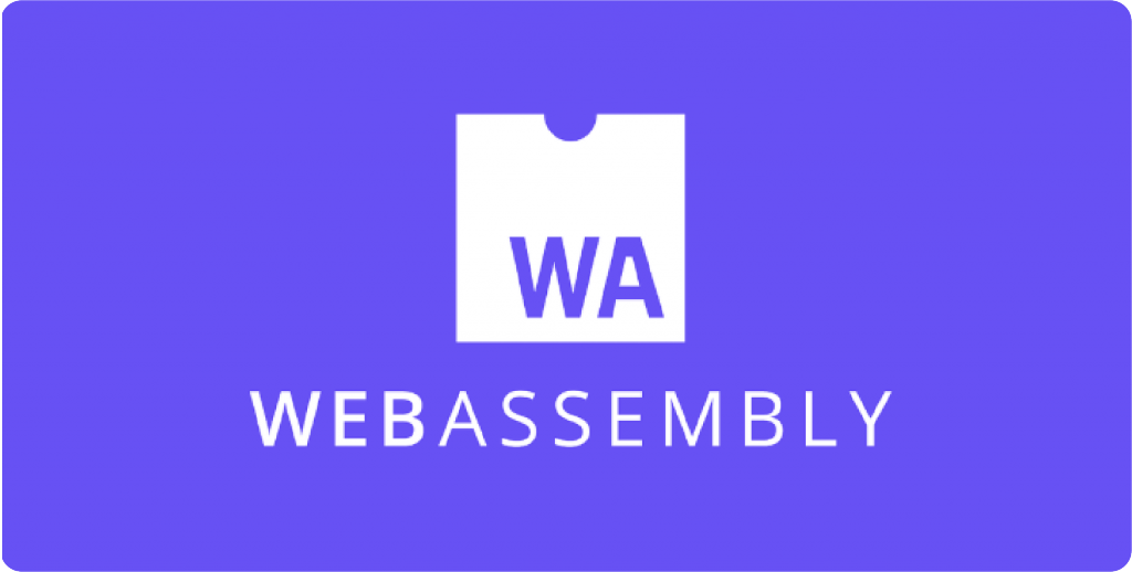 WebAssembly in Rust