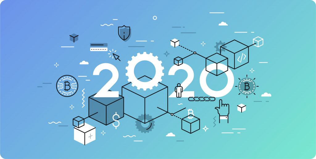 Tech Predictions 2020