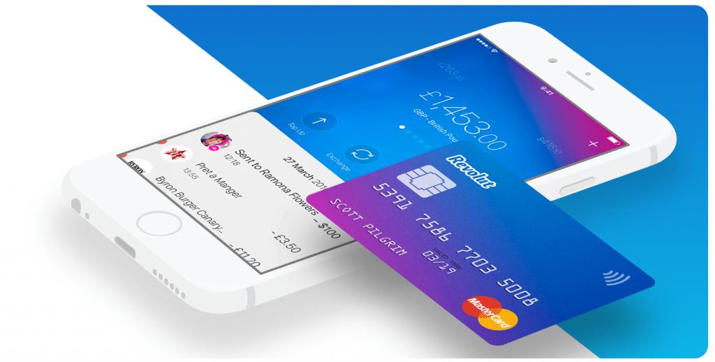 banking fintech generation z teens children main financial app development1