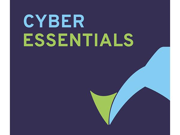 cyber-e1