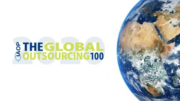the_global_outsourcing_100