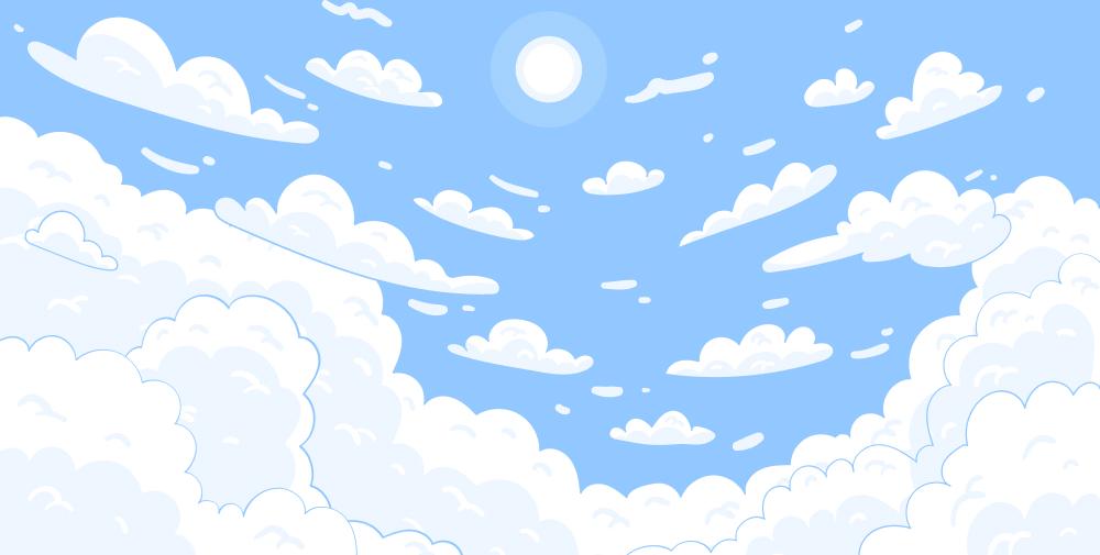 Cloud techs