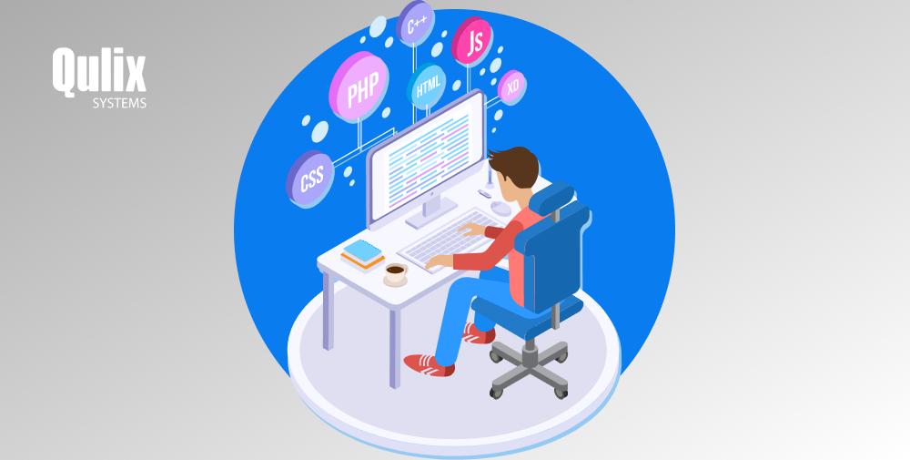 Iot programming