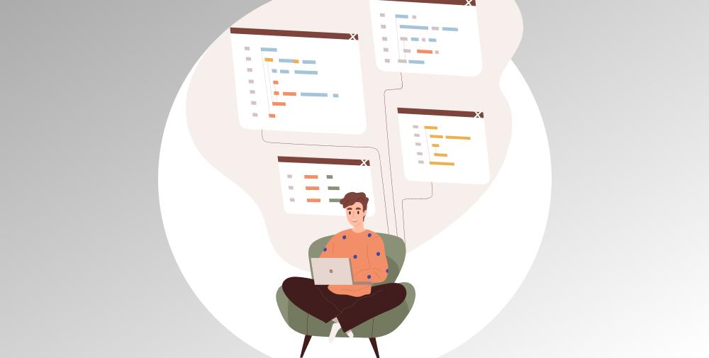 hire java programmers