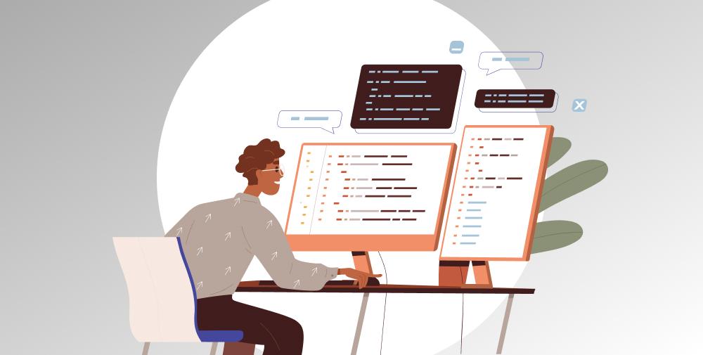 hire java programmer online