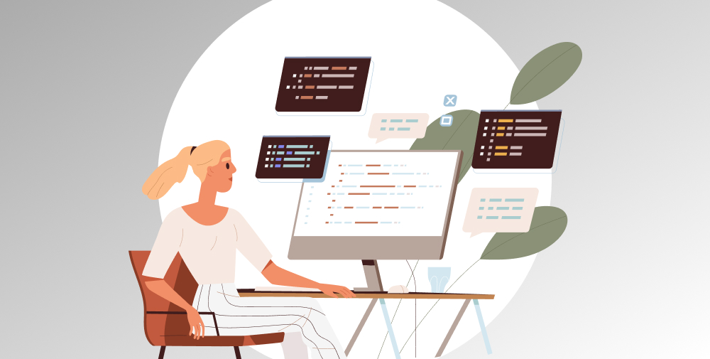 hire java developer