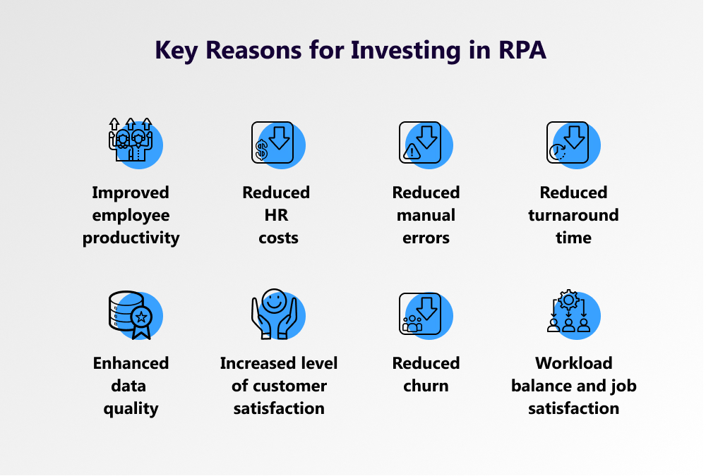 rpa in banking