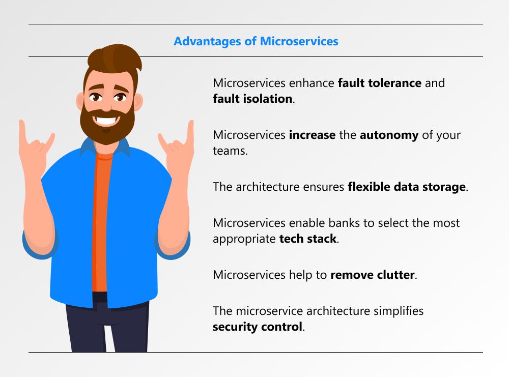 digital micro services