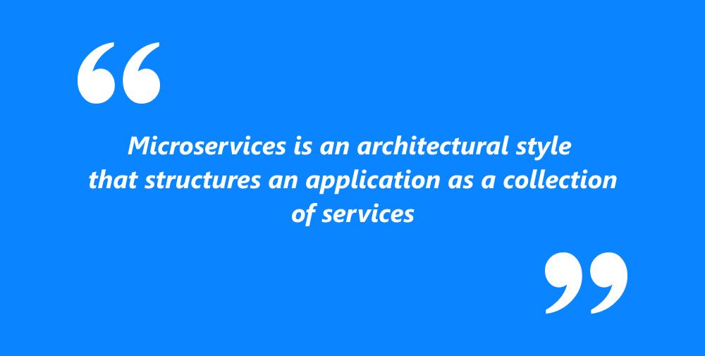 microservices vs web services