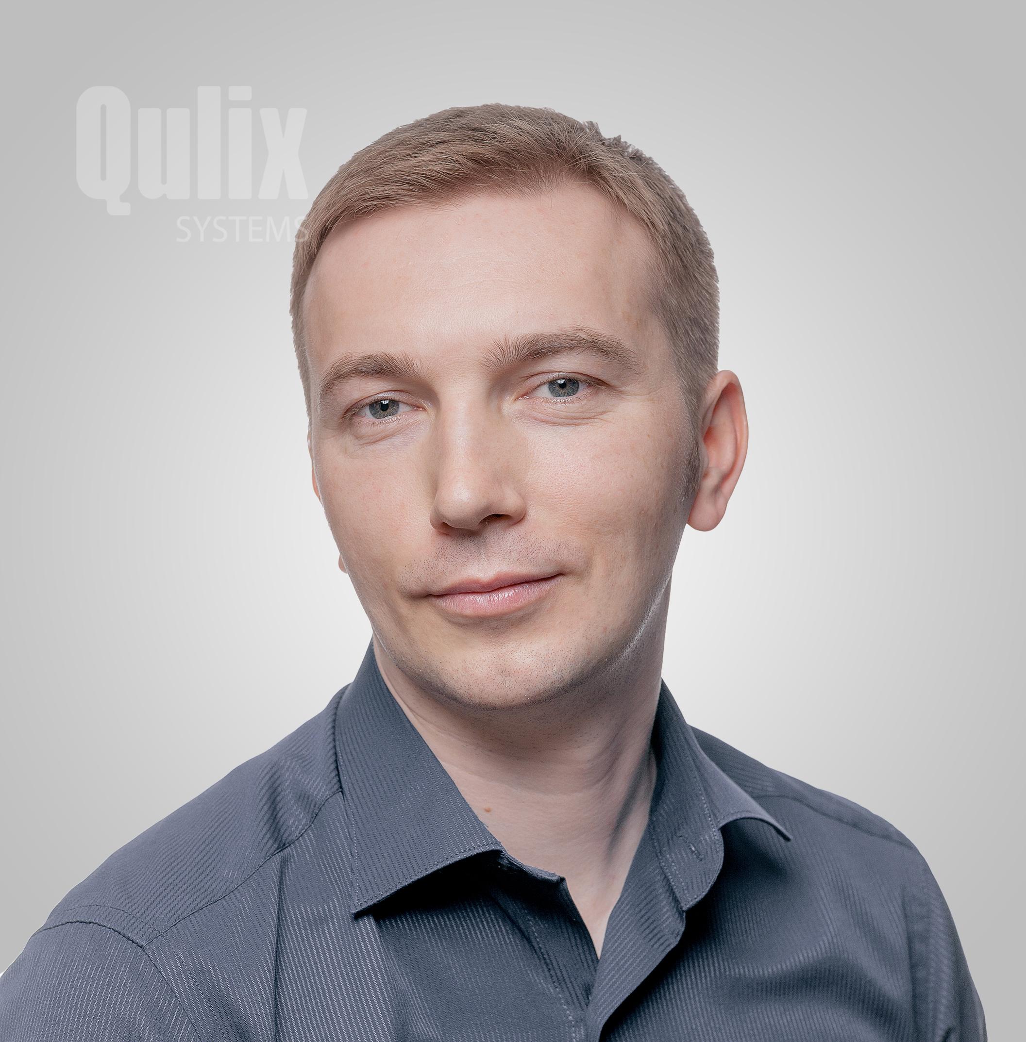 Kovsh-Alexey