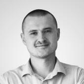 Pavel_Yaroshik