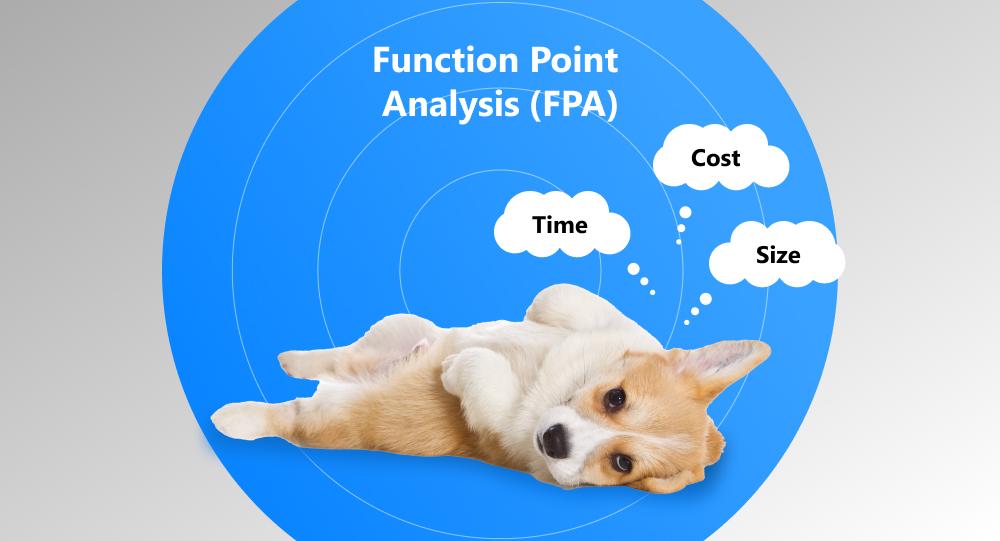 FPA estimation technique