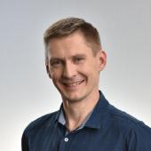 Sliborsky_expert_2