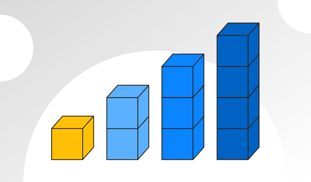 microservices advantages and disadvantages