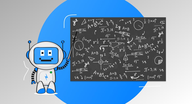 AI language learning