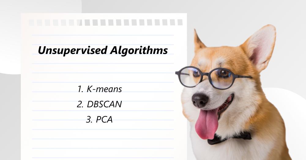 using machine learning methods