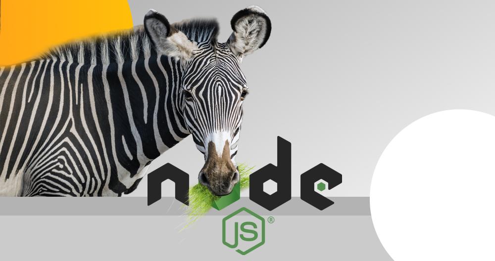 go vs node js performance